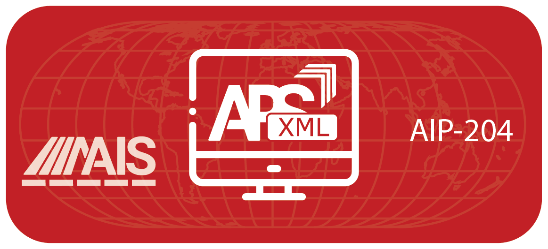 Course Image AIP-204 - apsXML® eAIP Administrator Course