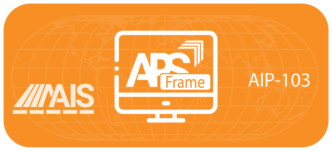 Course Image AIP-103 - FrameAPS® AIP Editorial Course
